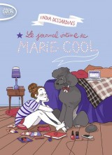 Le journal intime de Marie-Cool [Poche]