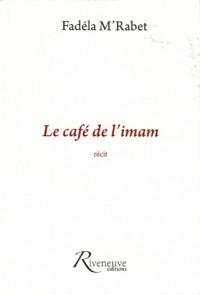 Le Cafe de l'Imam