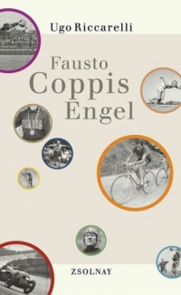 Fausto Coppis Engel.