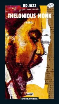 Thelonious Monk & Aurel