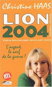 Lion 2004
