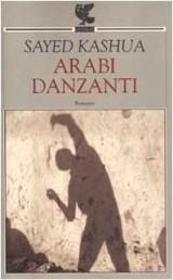Arabi danzanti