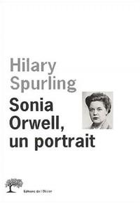 Sonia Orwell, un portrait