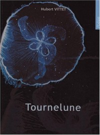 Tournelune