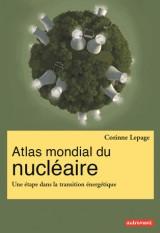 Atlas Mondial du Nucl?aire