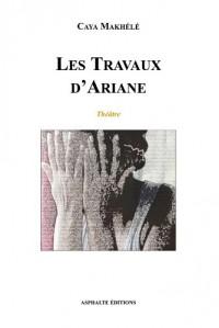 Les travaux d'Ariane