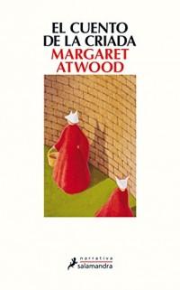 El cuento de la criada/ The Handmaid's Tale