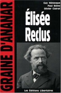 Elisee Reclus
