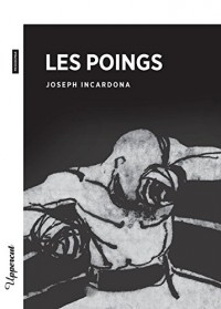 Les Poings