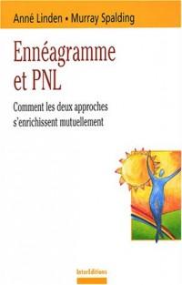 Ennéagramme et PNL : Comment les deux approches s'enrichissent mutuellement