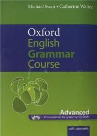 Editions Oxford University Press Tous Les Livres Page 6