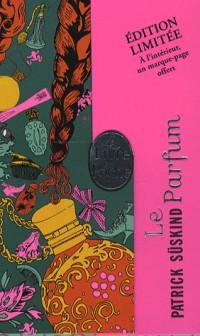 Le Parfum : Edition limitée