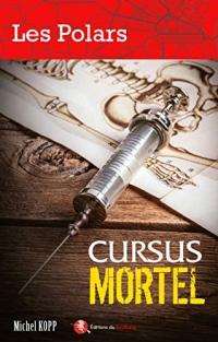 Cursus Mortel