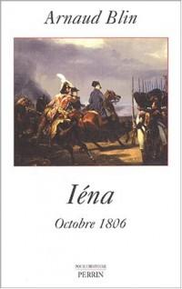 Iéna, 1806