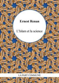 L'Islam et la Science