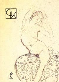 Klimt. Carnet erotici