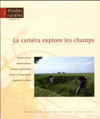 Études Rurales 199