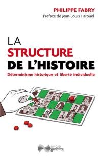 La structure de l'histoire