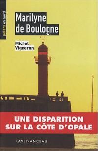 Marilyne de Boulogne