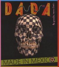 L Art Mexicain (Revue Dada N 164)