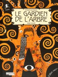 Le Gardien de l'Arbre (Coll. Pont des Arts)