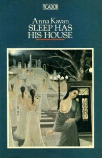 SLEEP HAS HIS HOUSE (PICADOR)