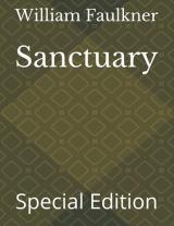 Sanctuary: Special Edition
