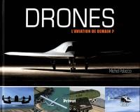 Drones (les)