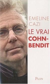 Le vrai Cohn-Bendit