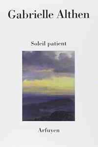 Soleil patient