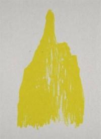 Florence Reymond - La Montagne Cent Fois Recommencee