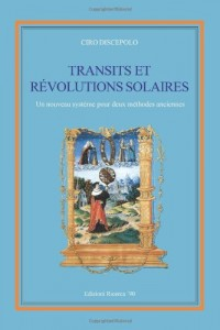 Transits Et R Volutions Solaires