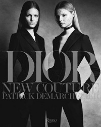 Dior New Couture : Volume 2