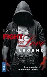 Fight for love T6 (6)
