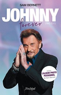 Johnny forever (Arts et spectacle)
