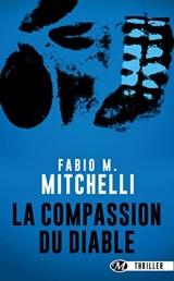 La Compassion du Diable [Poche]
