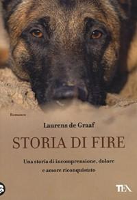 Storia di Fire