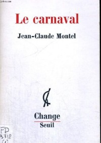 Carnaval (le)                                                                                 022796