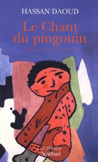 Le Chant du pingouin