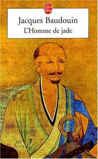L'Homme de Jade