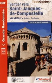Saint Jacques Arles Toulouse 2013-13-30-31-34-81 - Gr - 6533