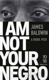I am not your negro [Poche]