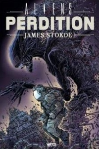 Aliens Perdition
