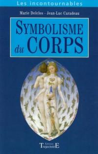 Symbolisme du corps