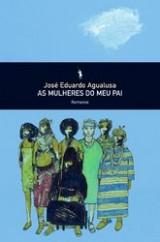 As Mulheres do meu Pai (portugais)