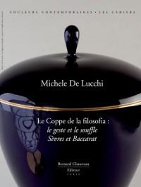 Michele De Lucchi-La Coppa della filisofia