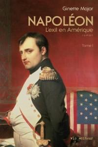 Napoleon, l'Exil en Amerique V 1, le Colonel Muiron