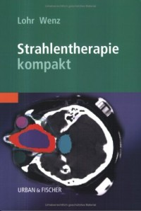 Strahlentherapie kompakt.