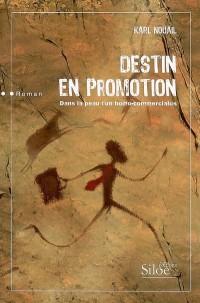 Destin en promotion
