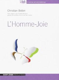 L'Homme-joie - Version MP3